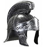 Römer Helm Ritter Karneval Ritterüstung Ritterhelm Ausrüstung