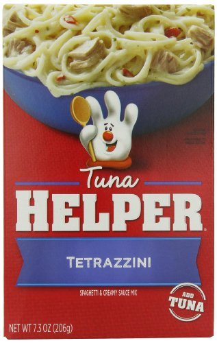 tuna-helper-tetrazzini-73-oz-12-pack-by-tuna-helper