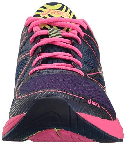 51oA29P36oL - ASICS Women's Noosa Ff Running Shoe
