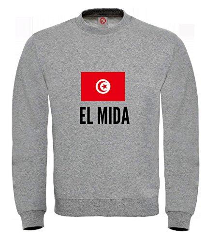 sweatshirt-el-mida-city-gray