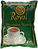 Myanmar Royal Milk Teamix
