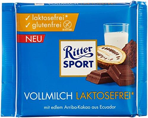 Ritter-Sport-Vollmilch-Laktosefrei-Tafelschokolade-6er-Pack-6-x-100-g