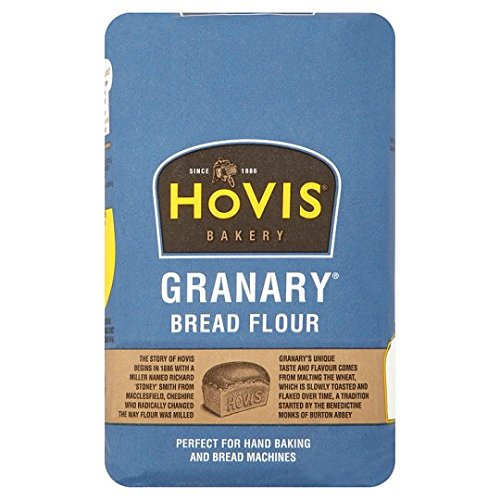 hovis-malted-brown-granary-flour-1kg