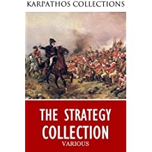 The Strategy Collection (English Edition)