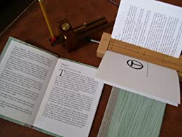 The Rule of the Secular Franciscan Order by [di Bernardone, Giovanni Francesco, Saint Francis, Francis of Assisi]