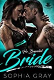 HIS BRANDED BRIDE: Steel Devils MC