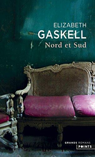 Nord et Sud par Elizabeth Gaskell