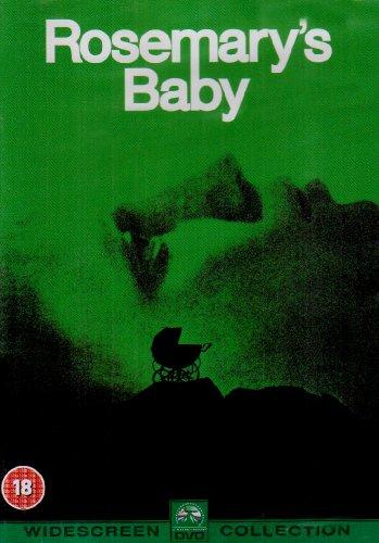 rosemarys-baby-reino-unido-dvd