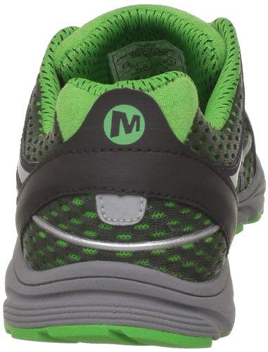 Merrell MIX MASTER MOVE J41571 Herren Outdoor Fitnessschuhe Parrot