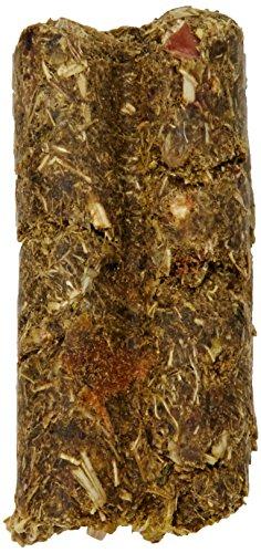 rosewood-naturals-meadow-menu-rabbit-food-trade-pack-9kg