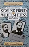 The Complete Letters of Sigmund Freud...