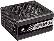CORSAIR RMx Series 650 Watts CP-9020178-NA