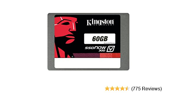 100/% New 60GB SSD 60G SATAIII High Speed Solid State For Kingston SV300S37A//60G