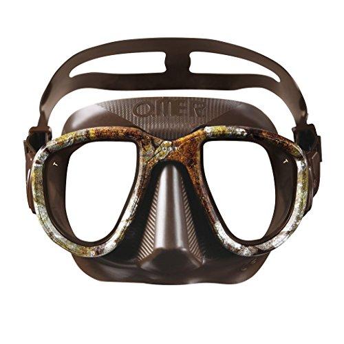 omer-camu-3d-alien-mask-by-omer