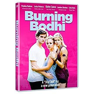 Burning Bodhi [UK Import]