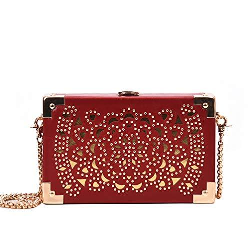 ORSAY Messenger Bag