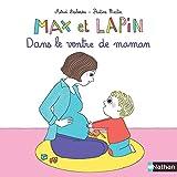 """Afficher """"Max et Lapin : Dans le ventre de maman"""""""