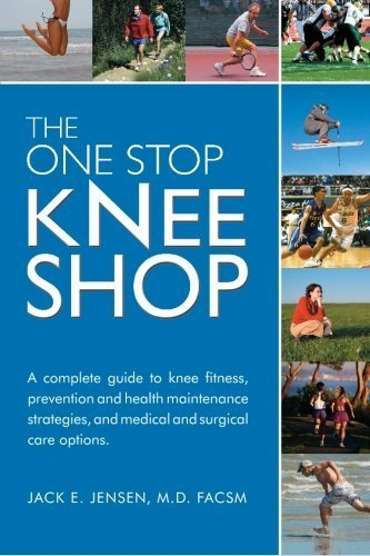 the-one-stop-knee-shop-by-jack-e-jensen-md-2007-04-04