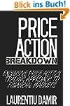 Price Action Breakdown: Exclusive Pri...