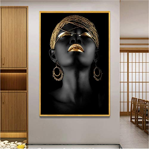 Tableau style africain - Les meilleurs d\'Août 2019 - Zaveo