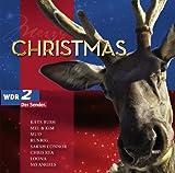 Wdr 2 Christmas -