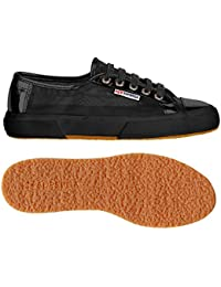Superga Damen 2750 Netw Sneaker