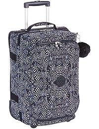 021b41a1c Amazon.co.uk: Kipling - Suitcases & Travel Bags: Luggage
