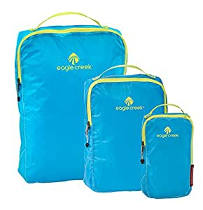 Eagle Creek Pack-It Specter box order turquoise 2016