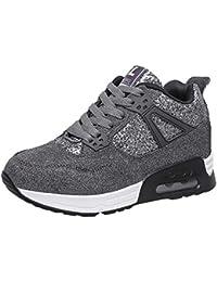 Suchergebnis auf für: schuhe breite füße Sneaker