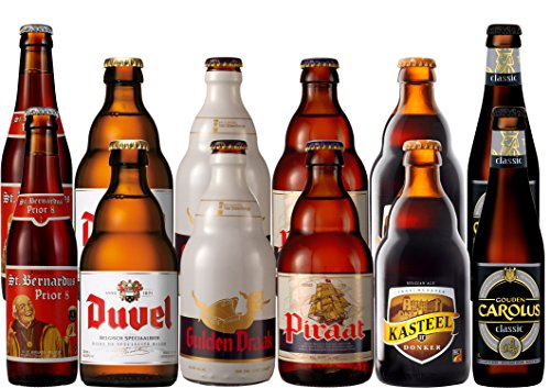 belgische-starkbier-paket-12-x-33cl-6-x-2-bierflaschen-von-st-bernardus-prior-duvel-gulden-draak-pir