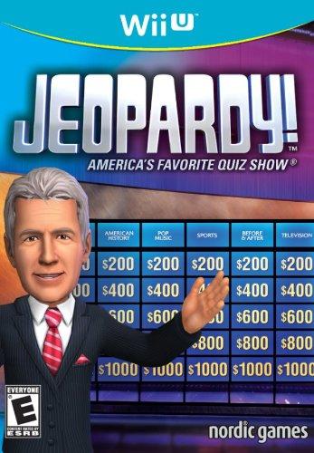 thq-jeopardy-wii-u