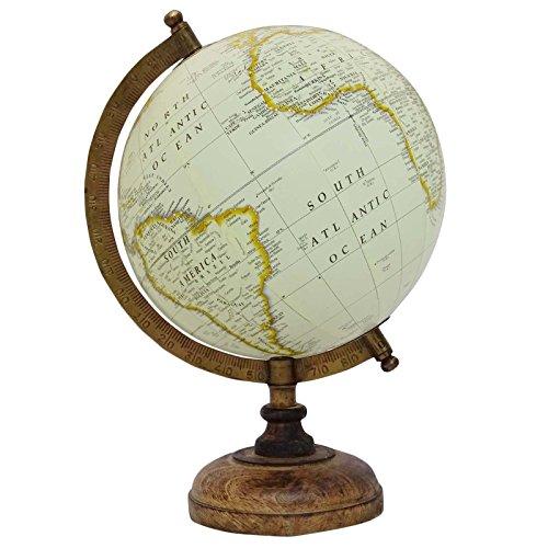 13-decorative-rotating-globe-world-table-decor-earth-white-ocean-geography