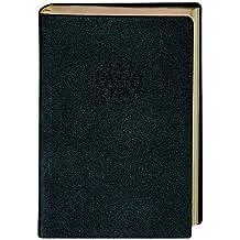 Bibelausgaben, Die Bibel nach der Übersetzung Martin Luthers, ohne Apokryphen, neue Rechtschreibung (Nr.1106)