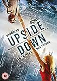 Locandina Upside Down [Edizione: Regno Unito] [Edizione: Regno Unito]