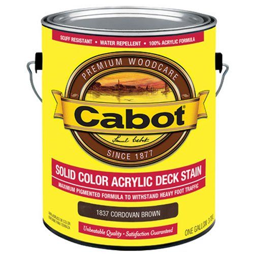 cabot-solid-color-acrylic-deck-stain-cord-brn-sld-deck-stain