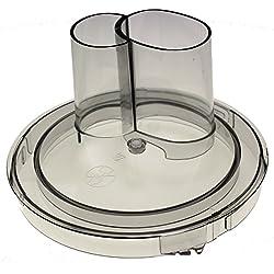 Bosch/Siemens 489136coperchio per Robot da Cucina