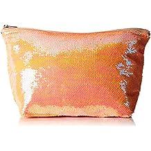 Tous 995960278, Organizadore de bolso para Mujer, (Rosa), 30x24x14 cm (