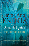 The Perfect Poison: Number 6 in series (Arcane Society)