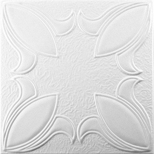 dalles-de-plafond-en-polystyrene-0857-paquet-de-104-pcs-26-m2-blancs