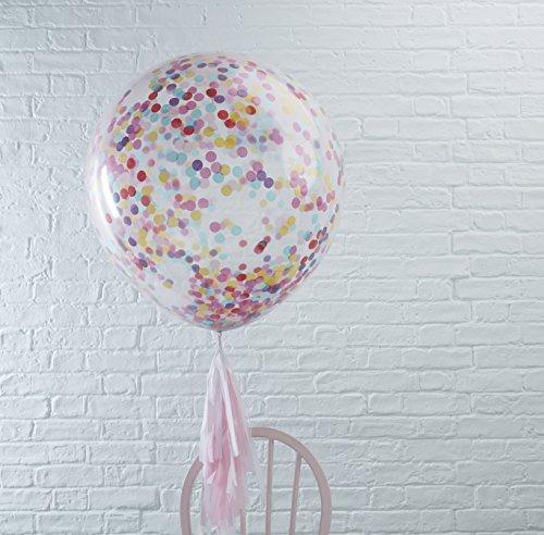 ginger-ray-grosse-konfetti-gefullt-klar-party-luftballons-x-3-party-decorations-pick-und-mix