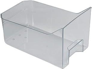 Gorenje Kühlschrank Schublade : Amazon kühlschrankschubladen