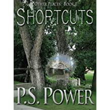 Shortcuts (Other Places Book 1) (English Edition)