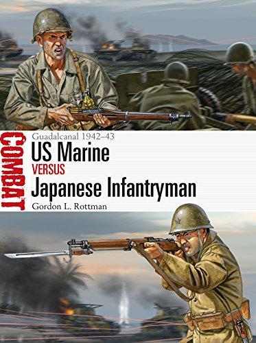 us-marine-vs-japanese-infantryman-guadalcanal-194243