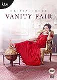 Vanity Fair [DVD] [2018]