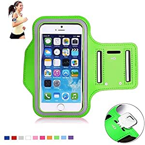 Go Crazzy (6.3) New Hot ! Arm Band Workout Cover Sport Gym Case For LG G Pro 2 D838