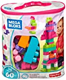 Mega Bloks - First Builders - Maxi - Best Reviews Guide