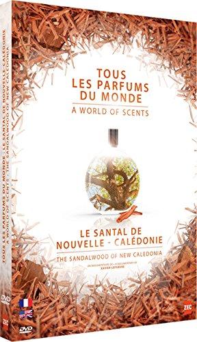 le-santal-de-nouvelle-caledonie-tous-les-parfums-du-monde-edizione-francia
