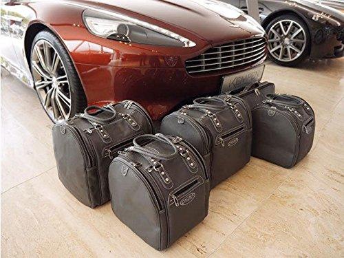aston-martin-virage-volante-bagagli-valigie-custodia-set