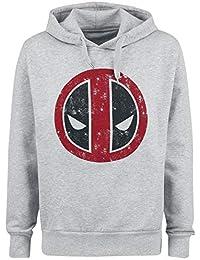 deadpool adidas hoodie, deadpool adidas jumper | Hoodie