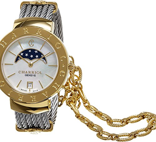charriol-st-tropez-moonphase-womens-mother-of-pearl-watch-st35cy560002